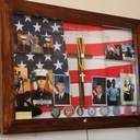 Military Prayer Board photo album thumbnail 6
